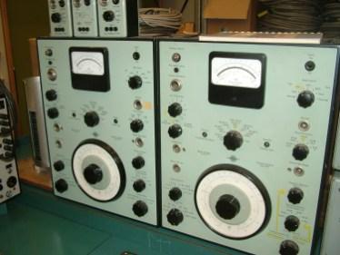 studio elektro musik koeln246