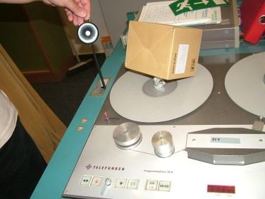 studio elektro musik koeln249