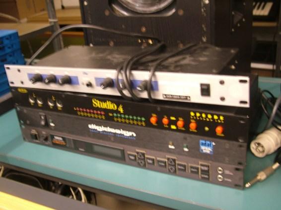 studio elektro musik koeln259