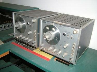 studio elektro musik koeln272