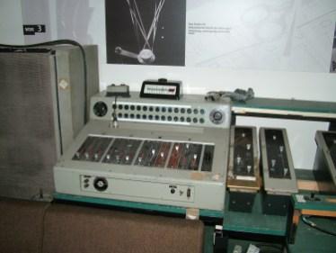 studio elektro musik koeln274