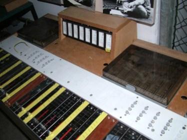 studio elektro musik koeln275