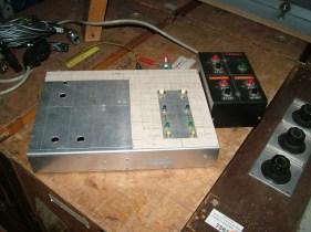 studio elektro musik koeln276