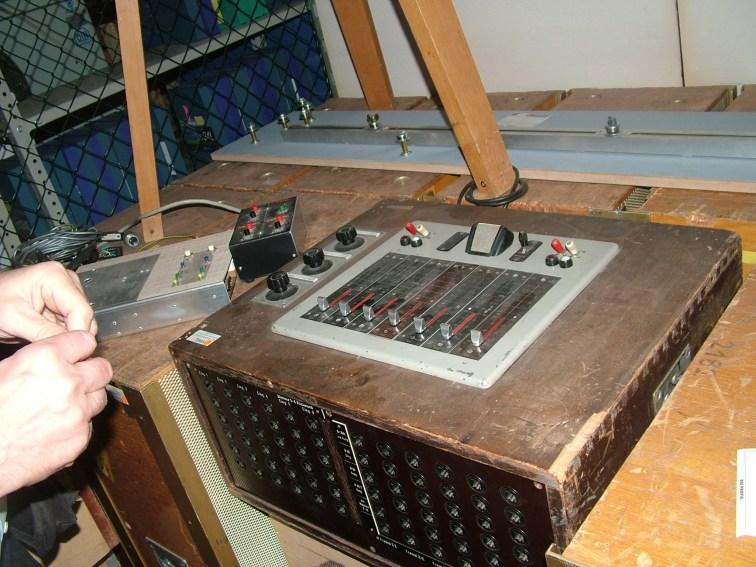 studio elektro musik koeln282