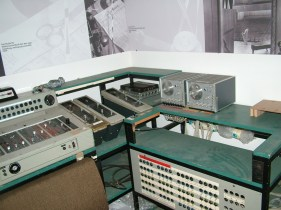 studio elektro musik koeln285