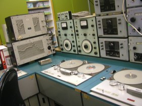 studio elektro musik koeln300