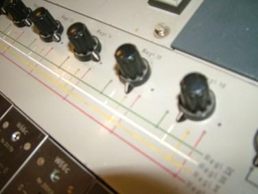 studio elektro musik koeln308