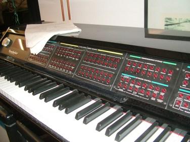 studio elektro musik koeln329
