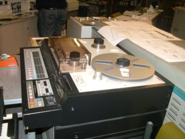 studio elektro musik koeln336