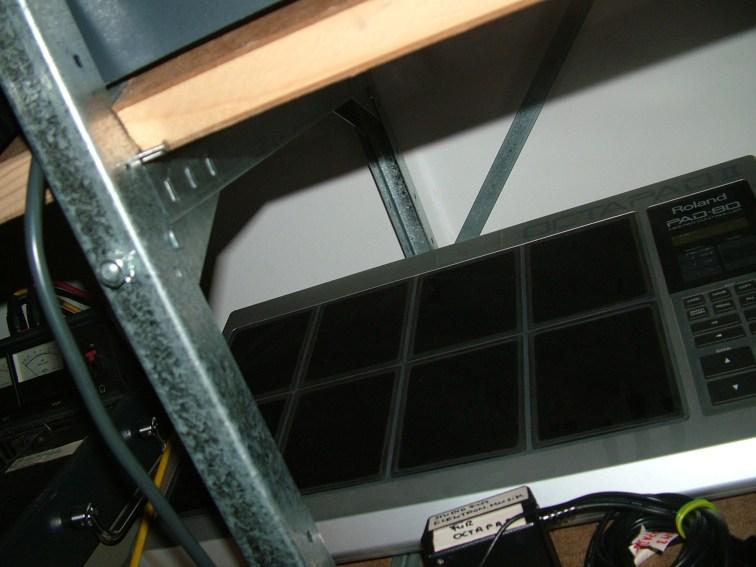 studio elektro musik koeln338