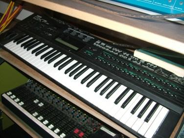 studio elektro musik koeln339