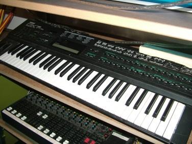 studio elektro musik koeln341
