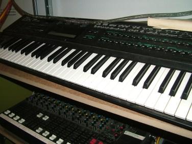 studio elektro musik koeln342