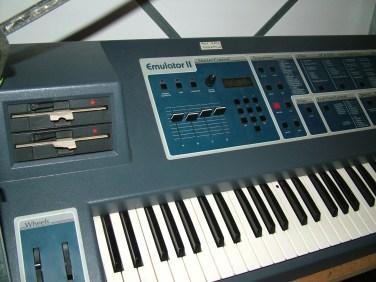 studio elektro musik koeln347