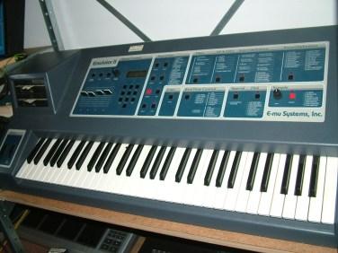 studio elektro musik koeln348