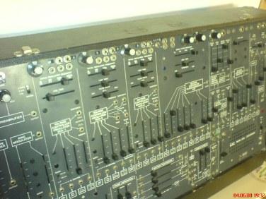 arp-2600-mod-5