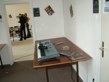 synthesizermagazin_110