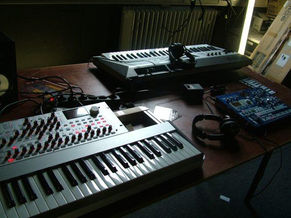 synthesizermagazin_121