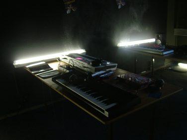 synthesizermagazin_138