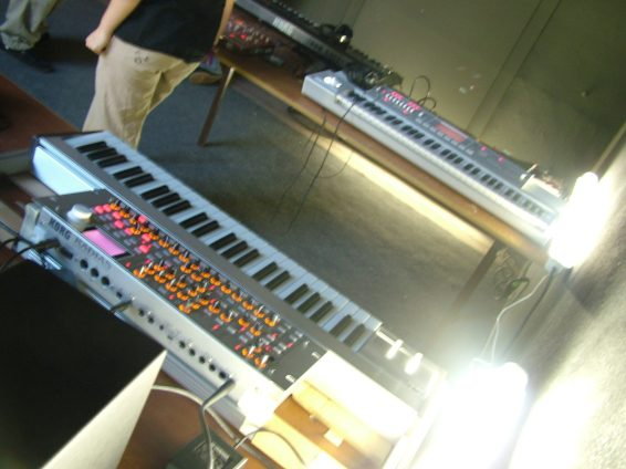 synthesizermagazin_141