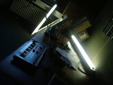 synthesizermagazin_149
