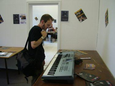 synthesizermagazin_151