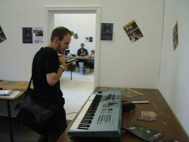 synthesizermagazin_152