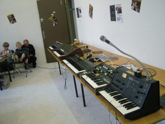 synthesizermagazin_159