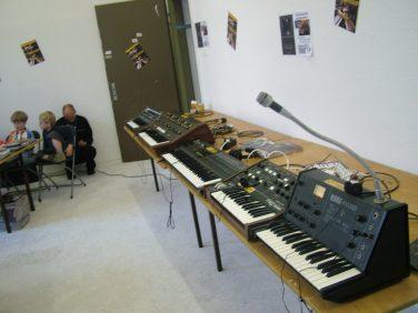 synthesizermagazin_160