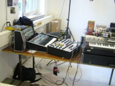 synthesizermagazin_166