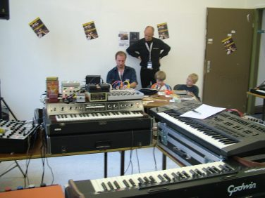 synthesizermagazin_171
