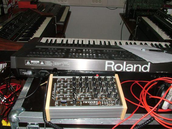 synthesizermagazin_180