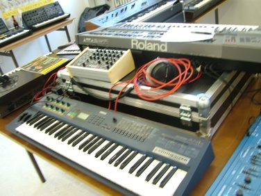 synthesizermagazin_183