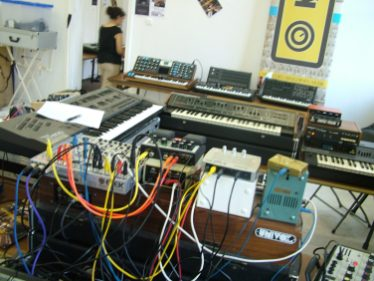 synthesizermagazin_185