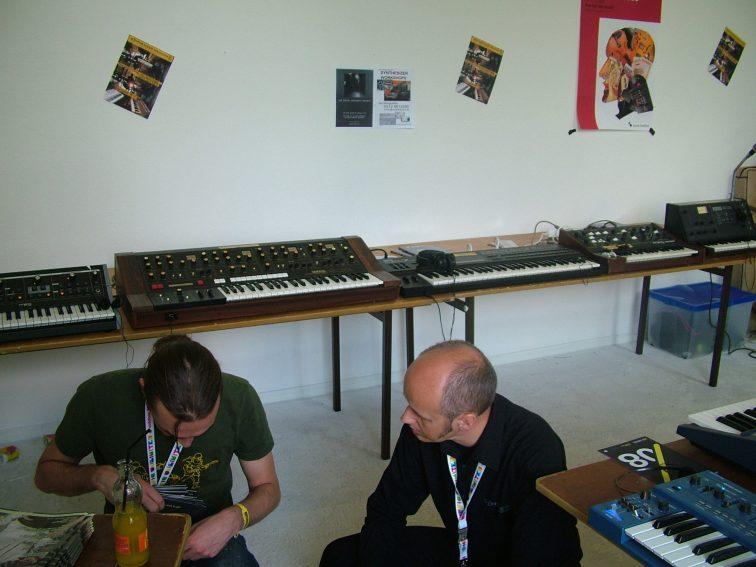 synthesizermagazin_20