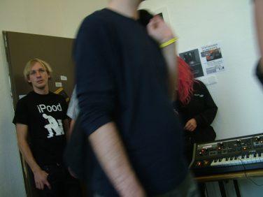 synthesizermagazin_3