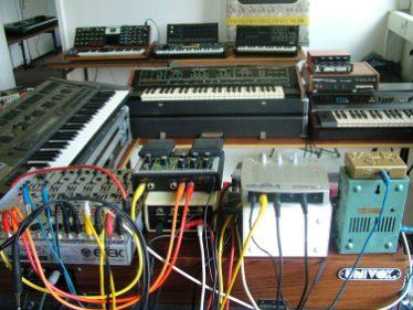 synthesizermagazin_32