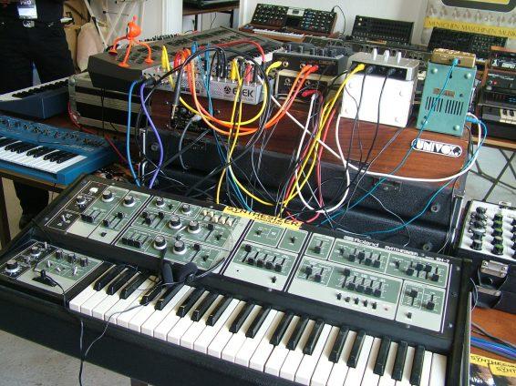 synthesizermagazin_34