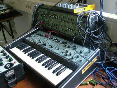 synthesizermagazin_37
