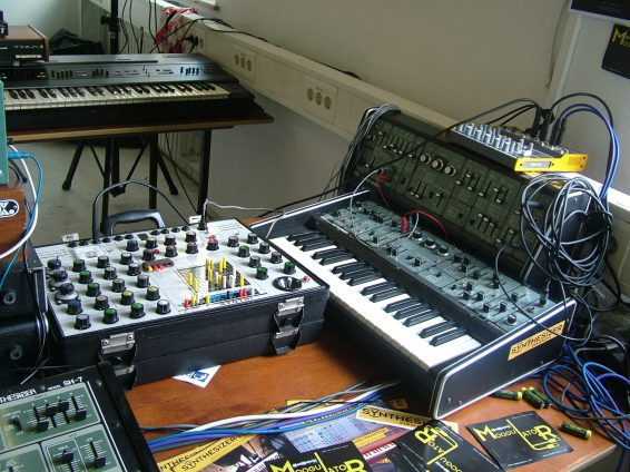 synthesizermagazin_39