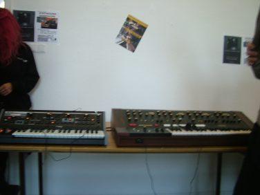 synthesizermagazin_4
