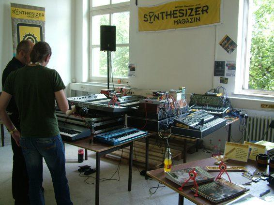 synthesizermagazin_41