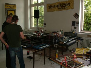 synthesizermagazin_43