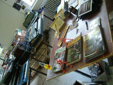 synthesizermagazin_47