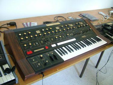 synthesizermagazin_56