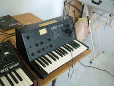 synthesizermagazin_61