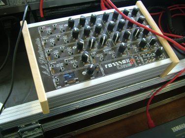 synthesizermagazin_90