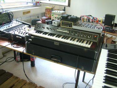synthesizermagazin_94