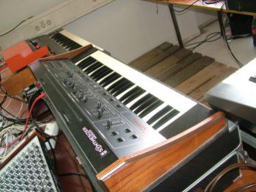 synthesizermagazin_97