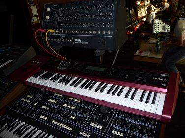 bluesynths08_sequencerde69